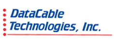 DataCable Technologies Logo